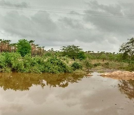 Chuva-banha-treze-cidades-no-vale-do-jaguaribe