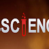Register .science Domain Name Free Of Cost [Expired]