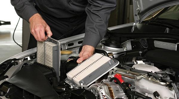 Lắp máy lạnh xe tải, xe oto giá rẻ tại tphcm - nhanh-hiệu quả