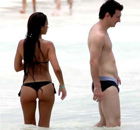 Have forgotten barcelona clubs rb bikini how