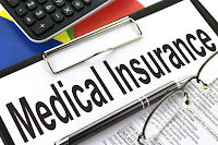 Life Insurance Medical Questions