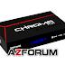 Atualização Alphasat Chroma Plus V10.08.11.S55 - 12/09/2018