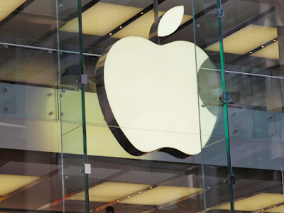 Apple to setup iPhone manufacturing facility in Bengaluru: Sources | TekkiPedia News