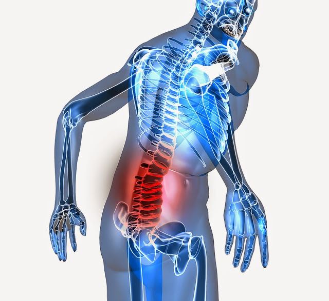 kinetoterapia poate vindeca numeroase boli si afectiuni