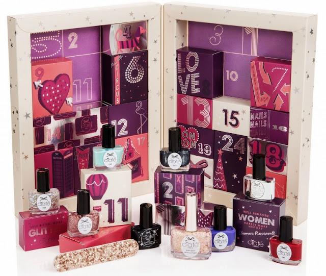best-beauty-advent-calendars-2017-BeautyQueenUK