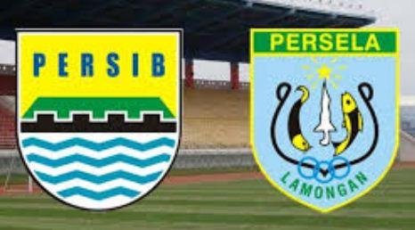 Prediksi Persib vs Persela