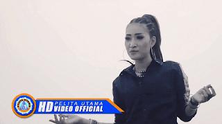 Lirik Lagu Ilat Kucing - Dewi Kirana