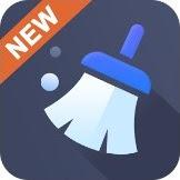 Aplikasi Clean Android Download