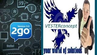 DOWNLOAD 2GO VERSION 3 7 0 [LATEST VERSION] – VESTERconcept