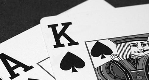 Nyonyaqq.net Situs Poker Terbaik Terpercaya Paling Bagus