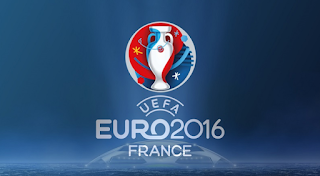 Europa League: Βατά για Ολυμπιακό και ΠΑΟΚ, ζόρι για Παναθηναϊκό