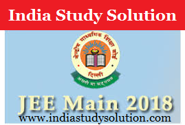 www.indiastudysolution.com graphics