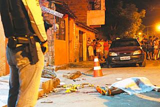 ceara-ja-contabiliza-329-assassinatos-em-julho