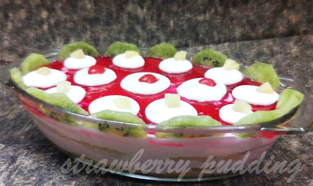 http://www.paakvidhi.com/2016/09/strawberry-mousse-pudding.html