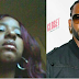 R Kelly tricks woman into performing oral s*x on him, then chase her away... she said he smells badly between his legs