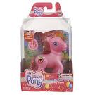 My Little Pony July Jubilee Jewel Birthday G3 Pony
