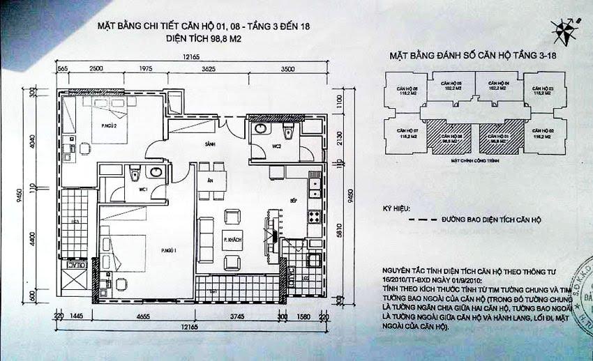 mat-bang-can-ho-phu-gia-residence