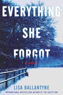 https://www.goodreads.com/book/show/24723299-everything-she-forgot