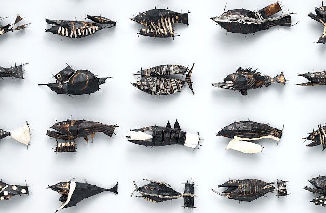 John Davis - Australian Contemporary Sculpture