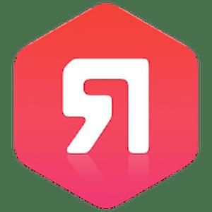 ReverX – magic reverse video v1.1.25 VIP Paid APK