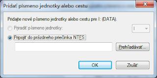 pripojit_virtualny_priecinok