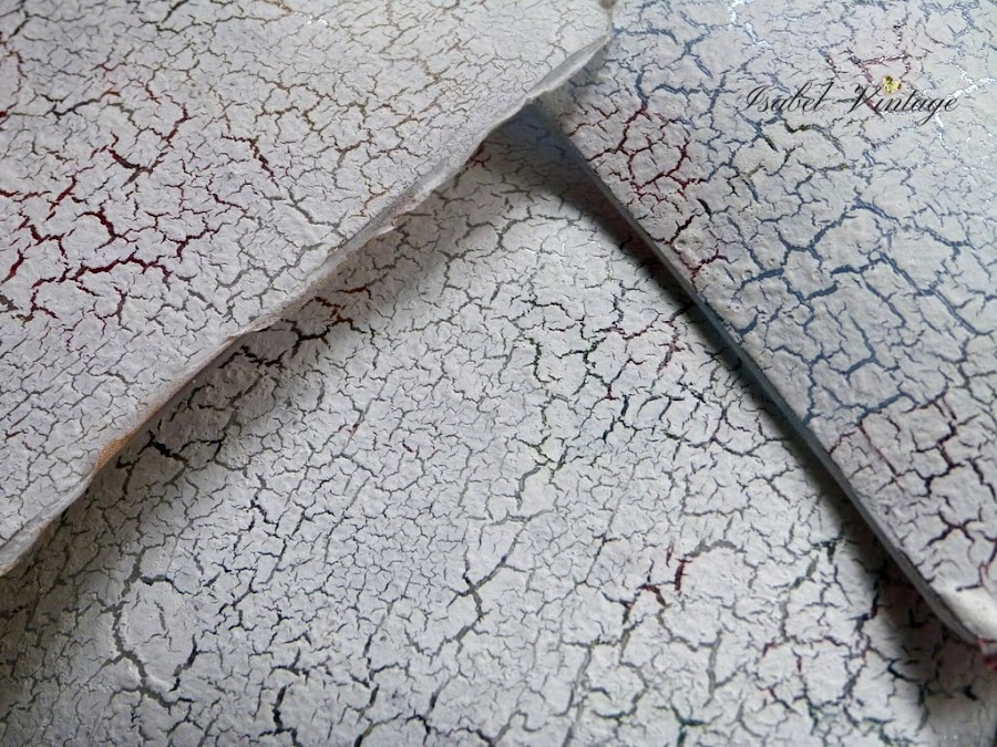 cristal-craquelado-pintura