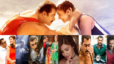 Sultan songs; Sultan wallpapers; Sultan Videos; Sultan full movie; Sultan Trailer; Sultan images; Sultan pics; Sultan mp3; Sultan lyrics; Salman khan; anushka sharma.