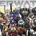 Jogue Overwatch GRÁTIS 26 a 29 de maio no PC, PlayStation 4 e Xbox One