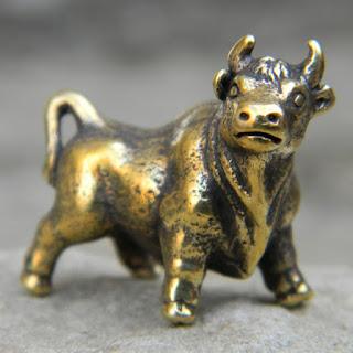 купить статуэтки животных в интернет магазине сувениры фигурки животных