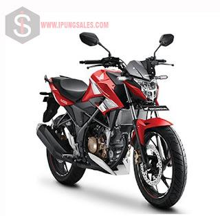 Honda-CB150R-Special-Edition-Honda-Racing-Red