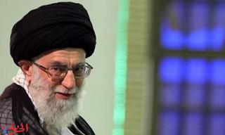 إيران تحظر اللغة الإنجليزية في المدارس