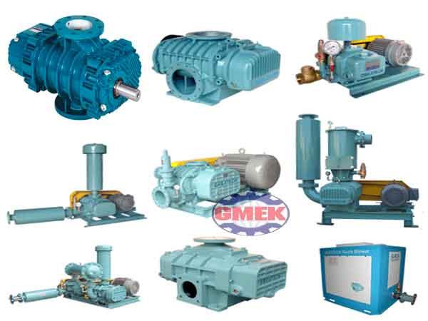 bảo dưỡng máy thổi khí, sửa chữa máy thổi khí, sửa quạt roots blower, bảo dưỡng quạt roots blower, máy thổi khí, Roots blower, rotary blower