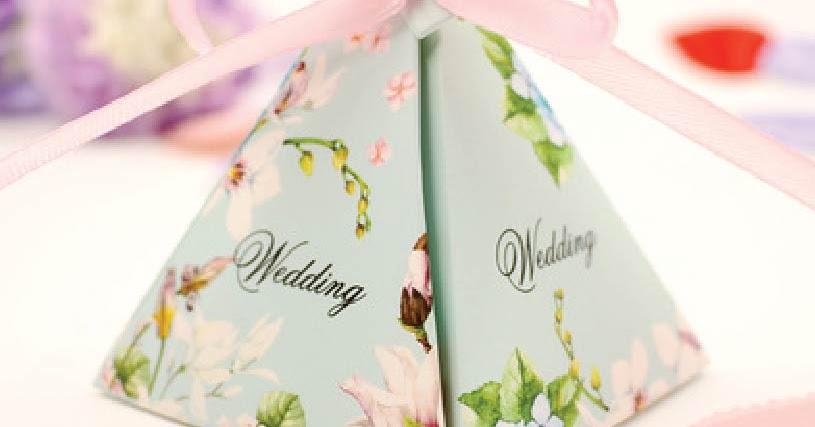 Wedding Gift Tag Malaysia : Wedding Card Malaysia Crafty Farms Handmade : Floral Themed Wedding ...