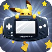 Gratis Unduh Permainan yang Lagi Hot – Pocket Monster – Remake APK