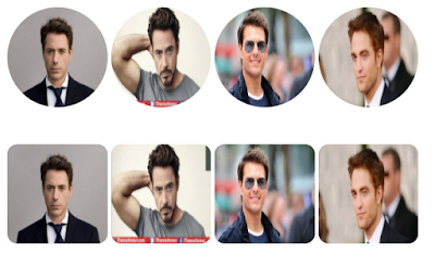how to make image circle using css, how to make an image circle using css, how to make circle images in css, how to make image in circle using css, how to make circle image with css