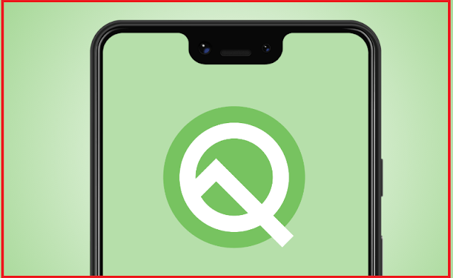 How To Download/Install Android 10 Q Now?