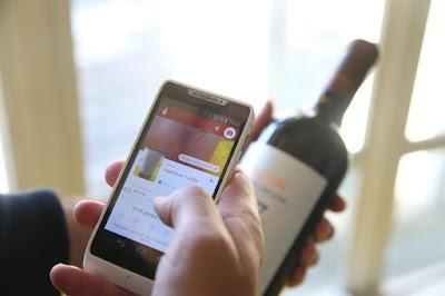 https://itunes.apple.com/us/app/vivino-wine-scanner/id414461255?mt=8
