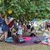 'Árvore do Saber' é atração no domingo em Resende, RJ