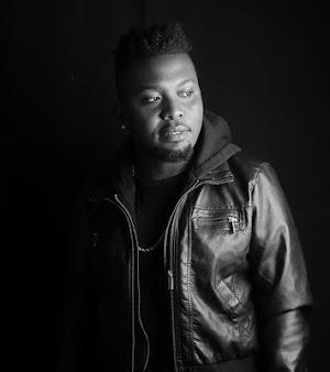 Download Mp3 | Steve RnB - Nisamee