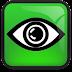 تحميل برنامج UltraVNC 1.2.2.3 للتحكم في اجهزة الكمبيوتر عن بعد