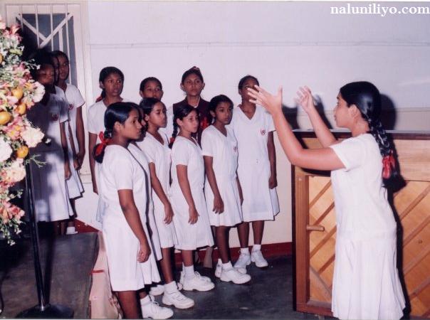 sri lankan hot sexy school girls