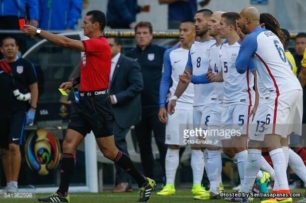 FIFA+Rules [2].jpg