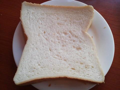 食パン 札幌東急REIホテル サウスウエスト