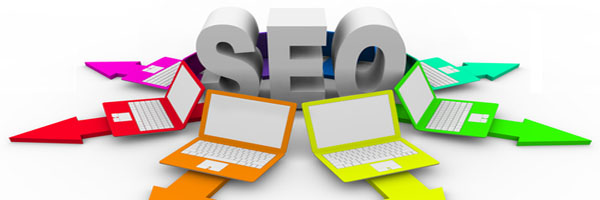 Những lợi ích khi sử dụng dịch vụ SEO trang web tại HQV SEO