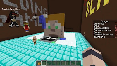 Minecraft Cracked Game Download