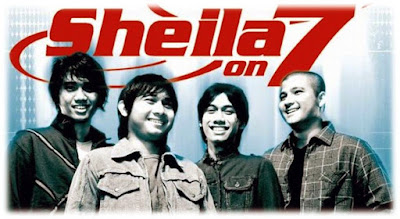 Download Lagu Sheila On 7 Full Album Rar Lengkap dan Keren