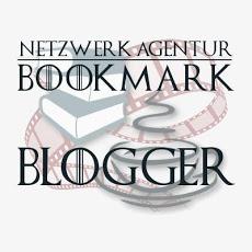 http://www.netzwerk-agentur-bookmark.de/