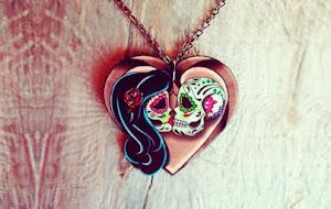 Imagenes De Amor Con Frases Romanticas Para Compartir