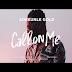 [VIDEO] Adekunle Gold _ Call On Me