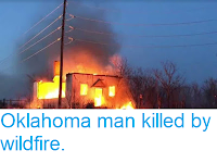 https://sciencythoughts.blogspot.com/2018/04/oklahoma-man-killed-by-wildfire.html